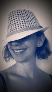 Lotte Sembach Madsen