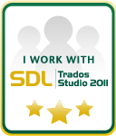SDL_Trados_Studio_2011_portrait